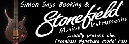 Stonefield